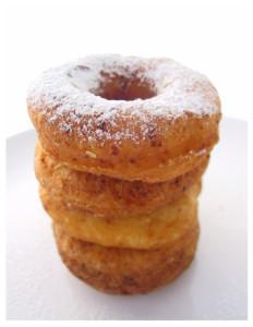 doughnuts-232x300