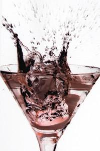 drunk drink glass martinin