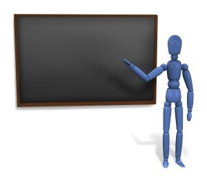 teacher-school-blackboard-black-board-300x262