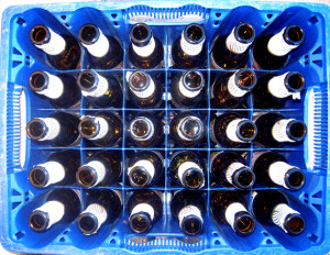 beer-bottles-open-case-lots-many-300x232