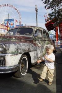boy-child-car-playing--200x300