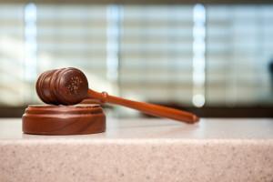 gavel-judge-courtroom-300x200
