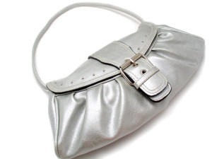 purse handbag