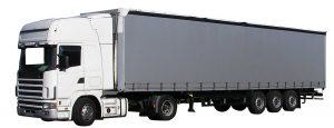 truck-semi-tractor-trailer-300x115